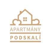 Apartmány Podskalí