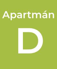 Apartmán D Apartmánů Podskalí u Orlíku